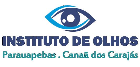 Clínica Oftalmológica em Parauapebas e Canaã dos Carajás. Oftalmologistas Especialistas em Cirurgias de Catarata, Glaucoma, Refrativa a Laser, estrabismo, Retina e Vítreo